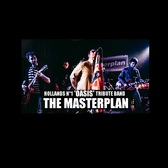 The Masterplan, Rock 'n Roll, Indie Rock, Pop band