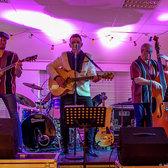 Cue 50 ....Old Rock&Roll, Rock 'n Roll, Rockabilly band