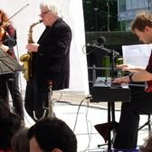 TangoZZs, Tango, Swing, Wereldmuziek band
