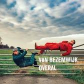 Van Bezemwijk, Nederpop, Kleinkunst, Pop band