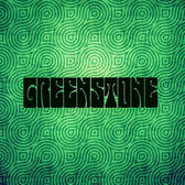 Greenstone, Psychedelic, Rock, Metal band