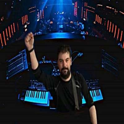 Ugutz Hermoso, Trance, Electronic dj