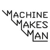 Machine Makes Man, Rock, Alternatief, Pop band