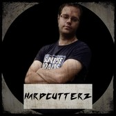 Hardcutterz, Hardstyle dj