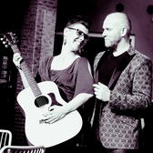 Akoestisch duo AmuSe, Pop, Soul, Blues band