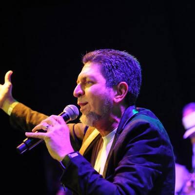 Celio Roberto Silva , Samba, Bossa nova, Wereldmuziek band