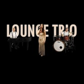 Pop Up Trio, Coverband, Jazz, Pop band