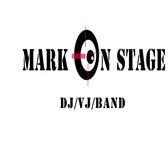 MarkOnStage, Pop, Entertainment, Easy Listening ensemble
