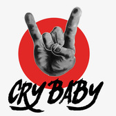 CRY BABY, Coverband, Blues, Indie Rock band