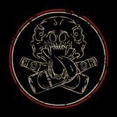 The BoozeHounds, Hard Rock, Rock 'n Roll band