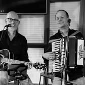 Two Kings, Akoestisch, Allround, Singer-songwriter band