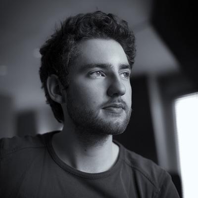Josh Island, Singer-songwriter, Soul, Folk soloartist