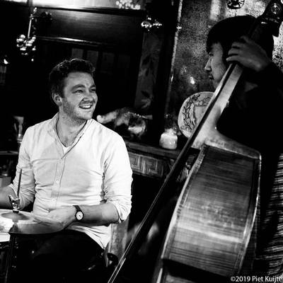 Swing Jazz Trio, Jazz, Swing, Bossa nova band