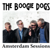 The Boogie Dogs, Rock 'n Roll, Rockabilly, Country band