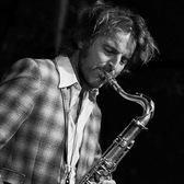 Sax and Tracks (SaxDJ-one man band), Jazz, Soul, Pop dj