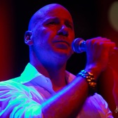 Iwan Bockkom, Nederpop, Pop, Singer-songwriter soloartist