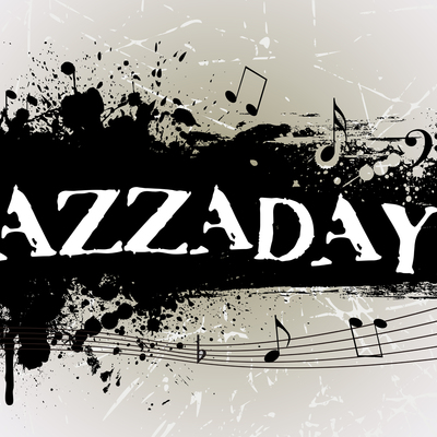 JAZZADAYS, Jazz, Pop, Bossa nova band