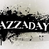 JAZZADAYS, Jazz, Blues, Bossa nova band