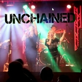 Unchained coverband, Coverband, Pop, Allround band