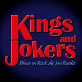 Kings and Jokers, Blues, Rock band