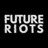 Future Riots, Rock, Progressieve rock, Indie Rock band