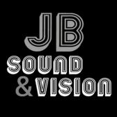JB Sound & Vision, Allround, Disco, Pop dj