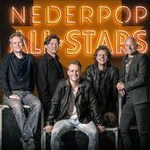 Nederpop All Stars, Nederpop, Pop, 80s band