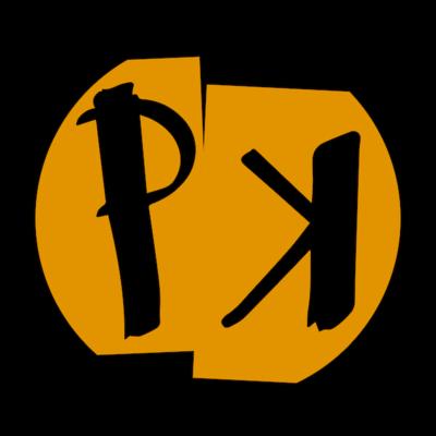 PanKart - Artiste de l'Année Gigstarter 2020, Keltisch, Rock, Folk band