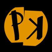 PanKart - Artiste de l'Année Gigstarter 2020, Keltisch, Rock, Chanson band