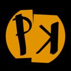 PanKart - Artiste de l'Année Gigstarter 2020, Rock, Chanson, Keltisch band