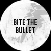 Bite the Bullet, Hard Rock, Rock, Alternatief band