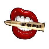 Bite the Bullet, Hard Rock, Rock, Alternatief band