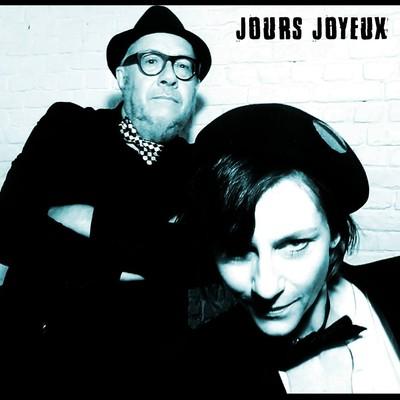 Jours Joyeux, Pop, Rock, Chanson band
