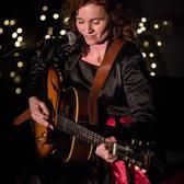 Danni Lee, Americana, Blues, Jazz soloartist