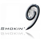 Smokin'9, Coverband, Allround band