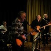 Smaakt Naar Meer, Nederpop, Pop, Singer-songwriter band