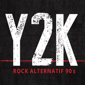 Y2K Groupe de Reprises Rock Alternatif à Aix en Provence et Marseille, Coverband, Rock, Punk band