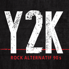 Y2K Groupe de Reprises Rock Alternatif à Aix en Provence et Marseille, Rock, Coverband, Punk band