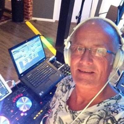 DJ Mike, Pop, Disco, Dance dj