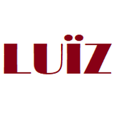 LUÏZ, Jazz, Blues, Latin band