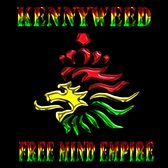 KennyWeed and Free Mind Empire, Reggae, Dancehall band