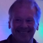 DJ Service Arnold Mulder, Pop, 80s, 90s dj