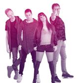 BATCRAB, Rock, Pop band