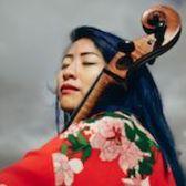 ONLINE | Cello Meditation Concert, Modern klassiek, Easy Listening, Klassiek soloartist
