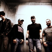 Call to Rise , Hard Rock, Rock, Grunge band