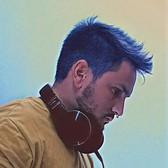 Adrián Laprisa, Techno dj