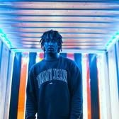 Tastic, Hip Hop, R&B soloartist
