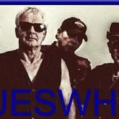 Blueswheel, R&B, Blues, Swing band