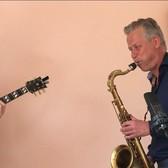 Jazzduo 3for2, Jazz, Bossa nova, Swing band