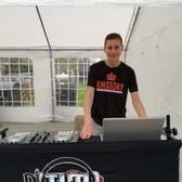 DJ TIM, Allround, Pop, 80s dj
